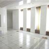 1K Apartment to Rent in Suginami-ku Entrance Hall