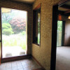 10LDK House to Buy in Yokohama-shi Naka-ku Common Area