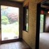 10LDK House to Buy in Yokohama-shi Naka-ku Common Area