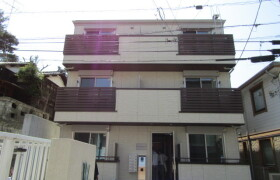 1LDK Apartment in Nakamagome - Ota-ku