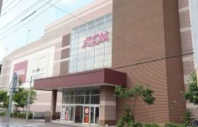 札幌市西区 発寒十一条 3DK マンション