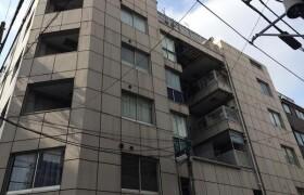 1LDK Mansion in Ogawacho - Kawasaki-shi Kawasaki-ku