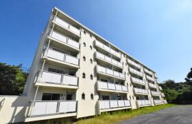 2K Mansion in Otsucho - Kitaibaraki-shi