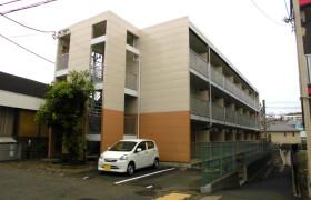 1K Mansion in Hommuracho - Yokohama-shi Asahi-ku