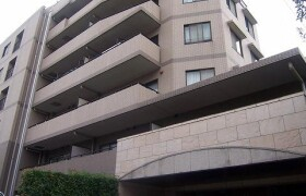 2SLDK Mansion in Tsutsumidori - Sumida-ku