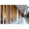1LDK Apartment to Rent in Shinagawa-ku Outside Space