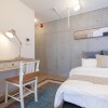 2DK Serviced Apartment to Rent in Toshima-ku Room