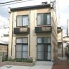 在大阪市浪速區內租賃1K 公寓 的房產 戶外