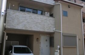 3LDK {building type} in Ichijoji nishimizuboshicho - Kyoto-shi Sakyo-ku