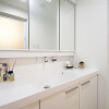 2LDK Apartment to Buy in Shinjuku-ku Interior