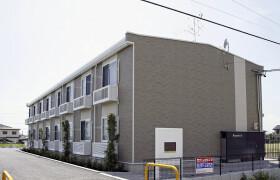 1K Apartment in Honden - Mizuho-shi