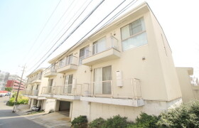 2SLDK Terrace house in Tsuchihashi - Kawasaki-shi Miyamae-ku