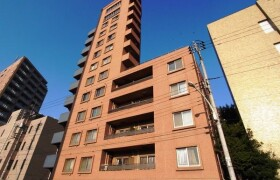 1SLDK Apartment in Shoto - Shibuya-ku