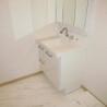 3LDK House to Buy in Osaka-shi Suminoe-ku Washroom