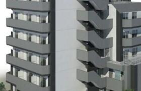 1K Apartment in Showamachi - Kita-ku