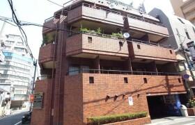 1R Mansion in Yotsuya - Shinjuku-ku