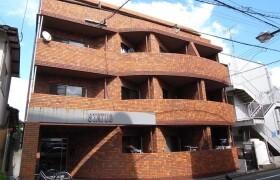 1R Apartment in Ogusu - Fukuoka-shi Minami-ku