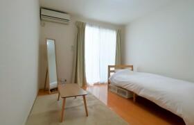 1K Apartment in Honcho - Higashimatsuyama-shi