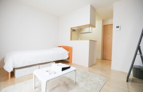 1R Apartment in Ichikawa - Ichikawa-shi