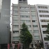 Whole Building Retail to Buy in Bunkyo-ku Interior