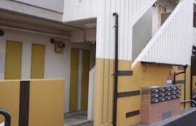 1R Apartment in Kinugasa kitaaramicho - Kyoto-shi Kita-ku
