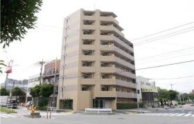 1K Apartment in Shiohama - Koto-ku