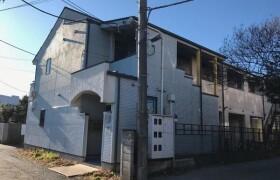 1K Apartment in Gembashinden - Saitama-shi Midori-ku