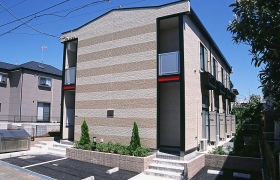 1K Mansion in Asahicho - Kashiwa-shi