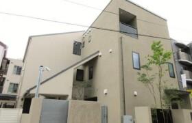 1LDK House in Roppongi - Minato-ku