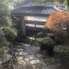 在京都市左京區購買8SLDK 獨棟住宅的房產 花園
