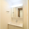 2SDK Apartment to Buy in Tachikawa-shi Washroom