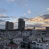 在涩谷区购买2LDK 公寓大厦的 View / Scenery