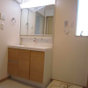 4LDK House to Buy in Setagaya-ku Washroom