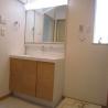 4LDK House to Buy in Setagaya-ku Washroom
