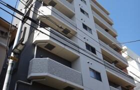 1K Mansion in Sengoku - Bunkyo-ku