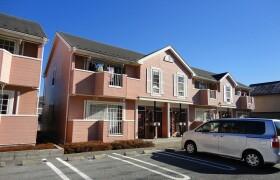3LDK Apartment in Sakai - Kai-shi