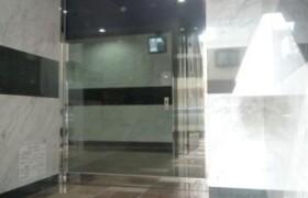 福岡市博多區美野島-1DK{building type}