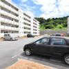 2K Apartment to Rent in Kaga-shi Exterior