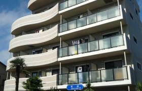 1K Mansion in Misumicho - Chigasaki-shi