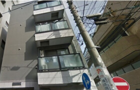 1R Mansion in Sengencho - Yokohama-shi Nishi-ku