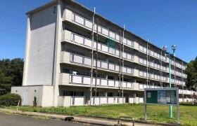 3DK Mansion in Uenomachi - Matsuyama-shi