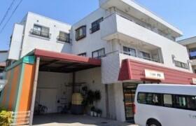 Whole Building {building type} in Kizawa - Toda-shi