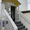 Whole Building Apartment to Buy in Musashimurayama-shi Entrance Hall