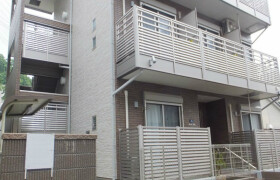 神戸市兵庫区石井町-1K公寓大厦