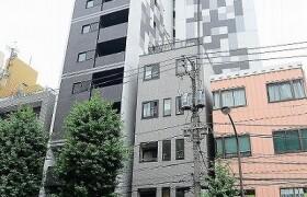1R Apartment in Takinogawa - Kita-ku