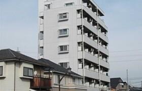 1R Mansion in Shirako - Wako-shi