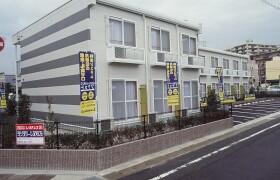 福岡市城南區長尾-1K公寓