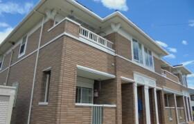 1LDK Apartment in Namikicho - Hadano-shi
