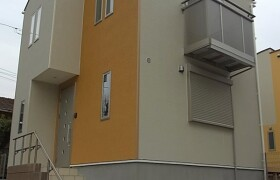 3LDK House in Seishin - Sagamihara-shi Chuo-ku