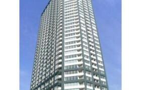2LDK Mansion in Ichigayahommuracho - Shinjuku-ku